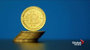 Cryptocurrency concerns: could Bitcoin bankrupt you?