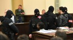 Prime suspect from 2015 Paris terror attacks appears in court