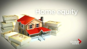 Money 123: First time homebuyers incentive