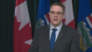 UCP changing rules of engagement in Alberta legislature