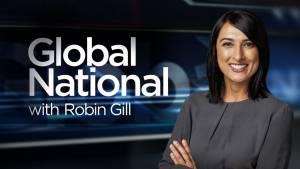 Global National: Aug 7