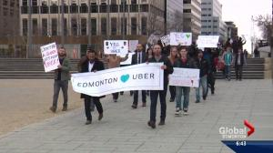 Bob Layton's editorial: Do you like Uber?