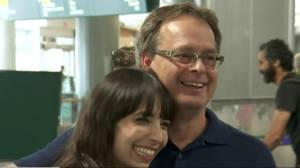 Marc Emery responds to allegations of inappropriate sexual behaviour