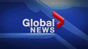 Global News at 5 Edmonton: Sept. 24