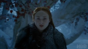 HBO releases second trailer for Game of Thrones season 7