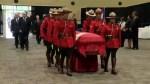 Hundreds remember Allan J. MacEachen at celebration of life