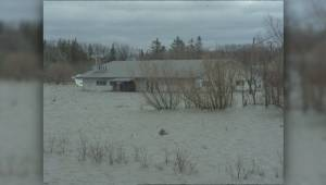 Former Manitoba premier shares story from during Flood of the Century