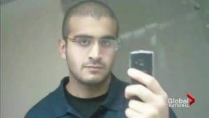 Orlando nightclub shooter signed over property prior to rampage; funerals for victims continue