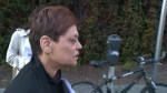 B.C. investment fraud victim speaks out