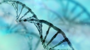 Scientists want to genetically modify babies to avoid diseases: report