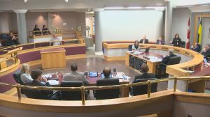 Moose Jaw moves forward with changes to restrict noise in mixed-use spaces