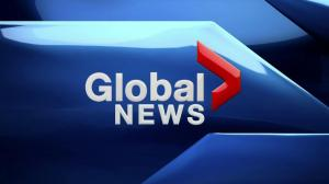 Global News at 6: Nov. 14, 2018