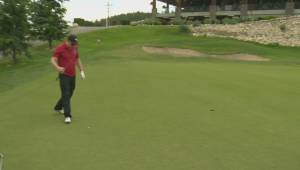Cops for Kids Golf Tournament hopes to raise $20,000 for children in medical need