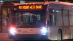 Peterborough city council approves transit plan