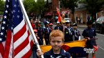 Mormon Church to end century-old relationship with the Boy Scouts