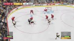 The Morning Show tests the brand new EA Sports NHL 19 with The Kingston Frontenacs