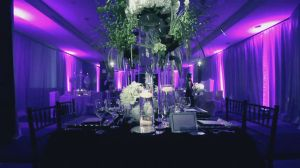 Jobs: Wedding Planner