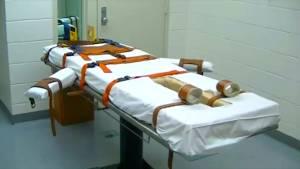 U.S. judge halts multiple Arkansas executions