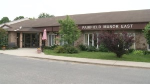 Staff at retirement home in Kingston speak out