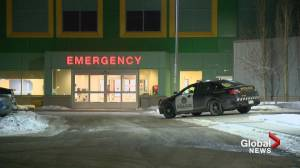 Swatting incidents at 3 children's hospitals across Canada cause for concern