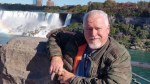 Serial killer Bruce McArthur receives life sentence, no parole eligibility for 25 years