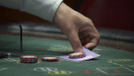 Whistleblowers allege B.C. casinos knew about money laundering