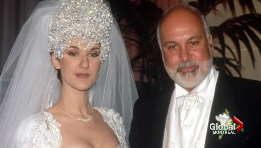 Rene Angelil Celine Dion S Husband Dies Of Cancer At Age 73 National Globalnews Ca