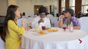Just Like Home: Issues of race persist for Jamaican community