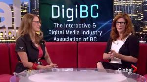 DigiBC set to mark major milestone