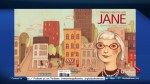 The legacy of Jane Jacobs