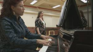 VOX: Vancouver Opera's inaugural vocal competition