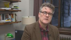'We've got a problem': Manitoba Liberal leader calls for rules and penalties for bad behaviour
