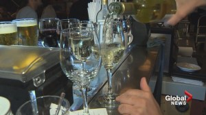 Quebec making it easier to obtain liquor permits