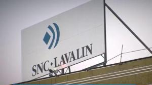 Conservatives want RCMP to investigate SNC-Lavalin affair