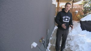 Tips to protect your home in the spring melt