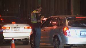 Why drug impaired driving charges haven't been laid in B.C. since cannabis legalization