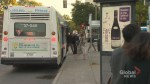 Quebecers still can't claim monthly transit passes on income tax