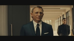 Alan's Take: A Bond for every era