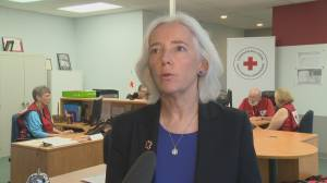 Red Cross Okanagan flood fund supports families