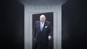 West Block primer: Senator Mike Duffy trial