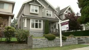 Vancouver: No Funds City?