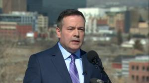 Kenney would use turn-off-the-taps legislation against B.C.
