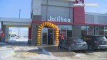 Fast-food giant Jollibee to open in Edmonton