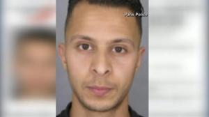 Authorities in France issue new alert for suspect in Paris attacks
