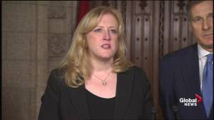 Raitt: We should be measured by our debt