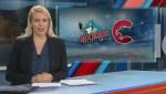 Global News at 5:30: Jan 5 Top Stories