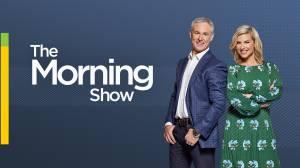 The Morning Show: Jun 3