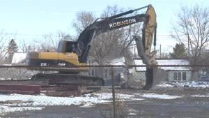 Kingston based developer cancels project blaming city staff