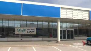 Former Goodwill employees in Barrie turn unemployment into new opportunity