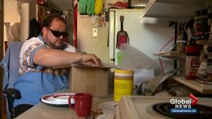 Calgary addiction recovery program forced to close its doors